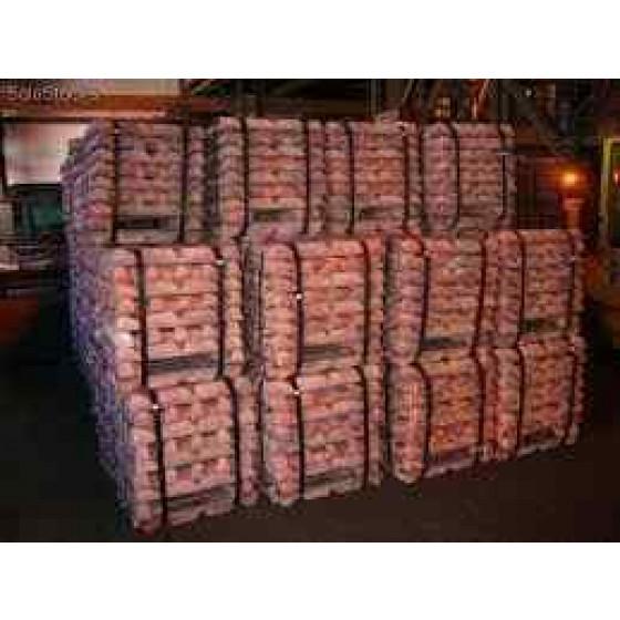 Copper in wholesale quantities