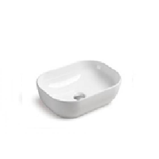 Countertop Basin, DU5040, DUS Series