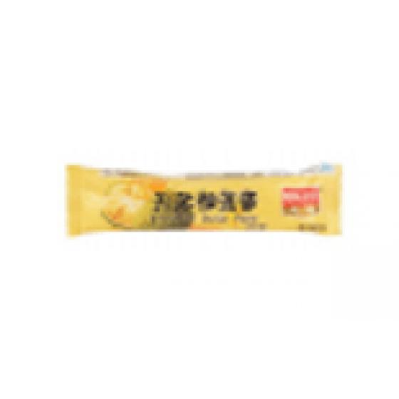 Durian Paste 50gr (price per box)