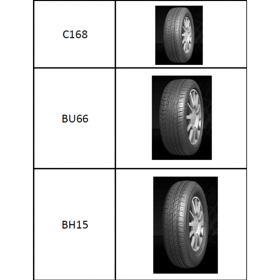 Black Lion Tyres [Passenger Cars] Looking for wholesale buyer