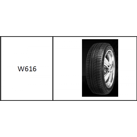 Black Lion Tyres [Winter] Looking for wholesale buyer