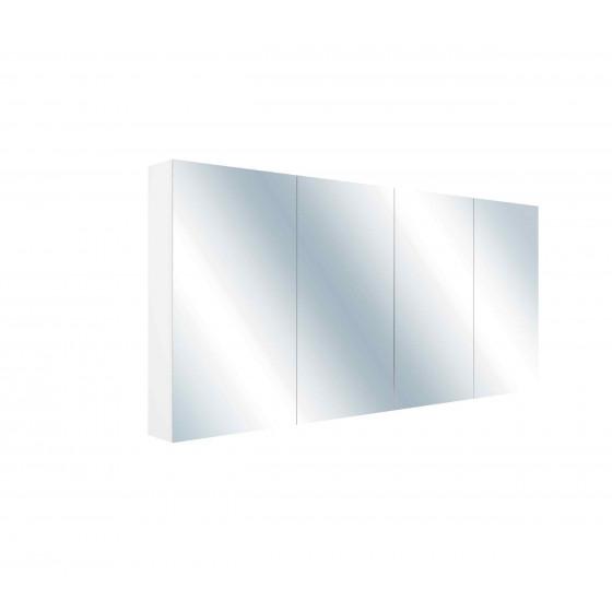 Mirror Cabinet(M-DUS15)