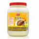 Sweet Mayonnaise 12Kg (Price per Box)