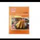 Tempura Powder 150gr (Price per Box)