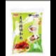 Wasabi Powder 1Kg (Price per Box)
