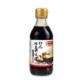 Bonito Flavour Soy Sauce 200ml (Price per Box)