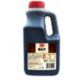 Black Pepper Sauce 2.3 Kg (Price per Box)