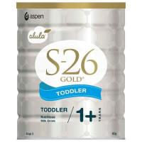 S26 Gold Alula Toddler 900g