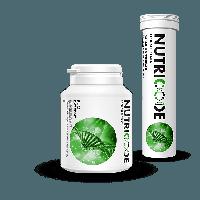 NUTRICODE Nutricode Slim Extreme