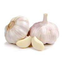 Chengzhi Garlic 5cm Mesh bag 20kg