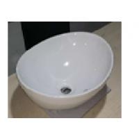 Countertop Basin, DU173, DU Series