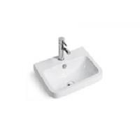 Basin, Vanity Top, DJ5038, DU Series