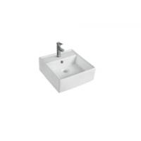 Wash Basin, DU38, DU Series