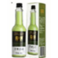 Wasabi Sauce 60Ml (Price per Box)