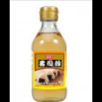 Seasoned Vinegar for Sushi 100ml