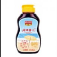 Teriyaki sauce 370gr