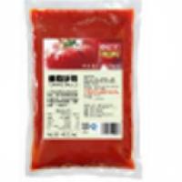 Tomato Sauce 1Kg