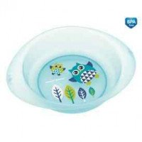 CANPOL BABIES Plastic Bowl