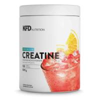 Kreatyna - monohydrate premium 200 mesh eu 500 g