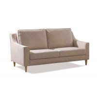 Fabric sofa (A13)