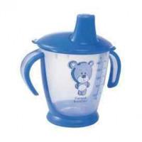 CANPOL BABIES non-drip bucket