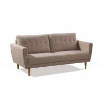 Fabric sofa (A10)