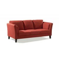 Fabric sofa (A4)