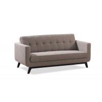 Fabric sofa (A7)