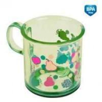 CANPOL BABIES anti-slip Mug
