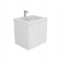 Bathroom cabinet (Bailey600)