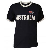 Australia T-shirt Navy