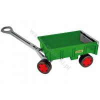 WADER FARMER Trailer Cart