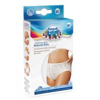 CANPOL BABIES Disposable Postnatal briefs 5 pcs. Size. M