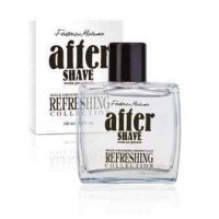 FM aftershave Water