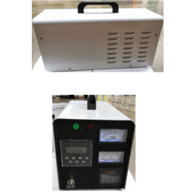 Looking for wholesale buyer for portable ozone generators